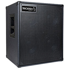 Trickfish TF408 « Box E-Bass