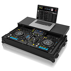 Zomo P-XDJ-RX2 Plus NSE « DJ-Equipment-case