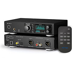 RME ADI-2 DAC « Interface de audio