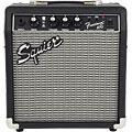 E-Gitarren Set Squier Stratocaster® Pack BK