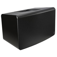 Mackie FreePlay live « Active PA-Speakers