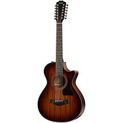 Taylor 362ce LH « Guitare acoustique gaucher