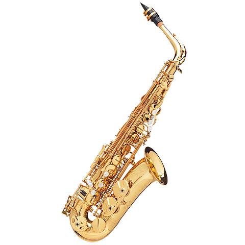 Altsaxophon Keilwerth ST-110 Alt Saxophon JK2103-8-0