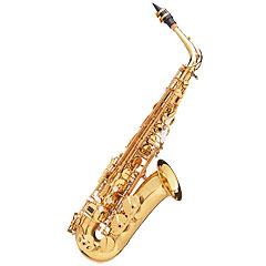 Keilwerth ST-110 Alt JK2103-8-0 « Saxophone alto