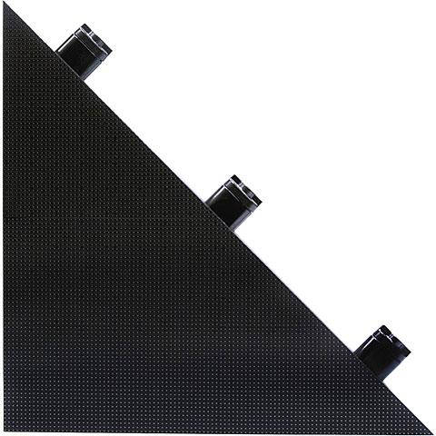 American DJ DS4T1 Triangle T-R