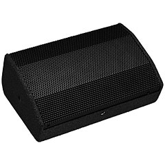 IMG Stageline FLAT-M100 « Enceinte active