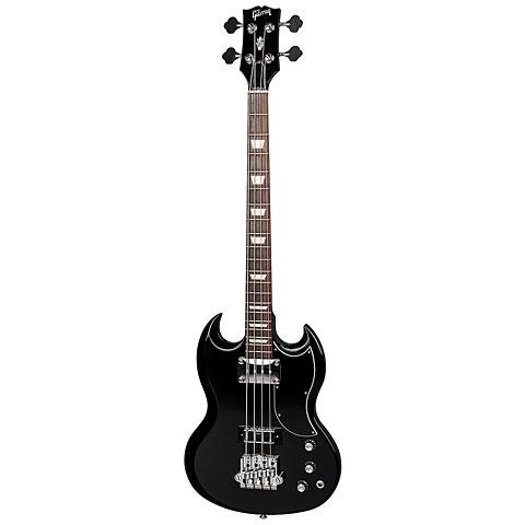 Gibson SG  Bass 2018 EB