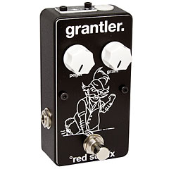Red Sun FX Grantler « Guitar Effect