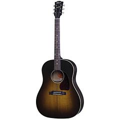 Gibson J-45 Vintage « Guitare acoustique