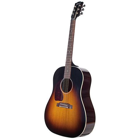 Gibson J-45 Standard Lefty