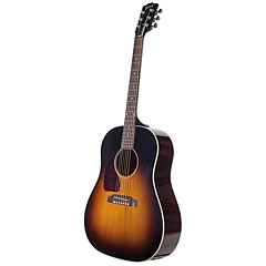 Gibson J-45 Standard Lefty « Guitare acoustique gaucher