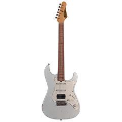 Friedman Vintage-S- APVPH+SS VWH « E-Gitarre