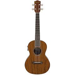 Fender Rincon Tenor « Ukulele
