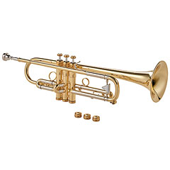 Kühnl & Hoyer Spirit S/1 106 15 RL « Trompette Périnet