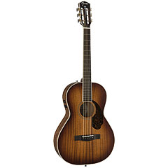 Fender PM-2E Parlor ACB « Acoustic Guitar