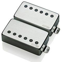 EMG 57/66 Set Brushed Chrome « Pickup electr. gitaar