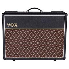 VOX AC30S1 « Amplificador guitarra eléctrica