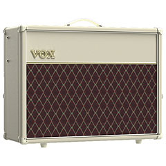 VOX AC30S1CB Cream Bronco « Ampli guitare, combo