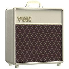 VOX AC4C112CB Cream Bronco « Ampli guitare, combo