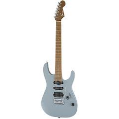 Charvel Pro-Mod DK24 HSS 2PT CM « Guitarra eléctrica