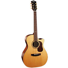 Cort Gold A6 « Acoustic Guitar