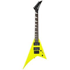 Jackson RR Minion JS1X Neon Yellow  «  E-Gitarre