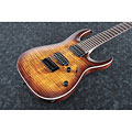 Guitare électrique Ibanez RGA742FM-DEF