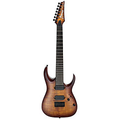Ibanez RGA742FM-DEF « Electric Guitar