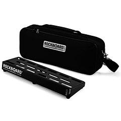 RockBoard Duo 2.1 Gigbag « Pedalboard