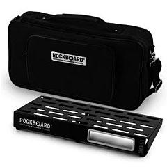 RockBoard Tres 3.1 Gigbag « Pedalboard