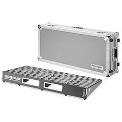 RockBoard Cinque 5.3 Flightcase « Pédalier / pedalboard