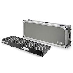 RockBoard Cinque 5.4 Flightcase « Pédalier / pedalboard