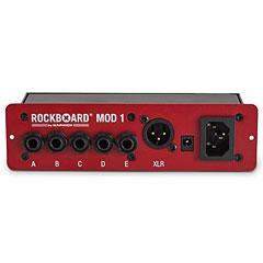 RockBoard MOD 1 « Effektzubehör