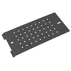 RockBoard The Tray « Effect  Accessories