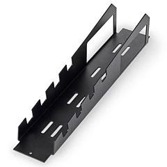 RockBoard Frame XL « Effektzubehör