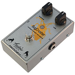 Fredric Effects BugCrusher « Guitar Effect