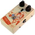 Effektgerät E-Gitarre Fredric Effects Foxrite