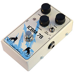 Fredric Effects ICMB78 « Guitar Effect