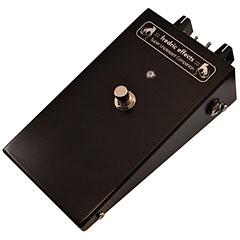 Fredric Effects Super Umpleasant Companion « Effets pour guitare électrique
