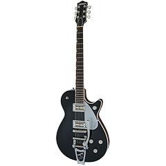 Gretsch Guitars Original Players Edition G6128 Duo Jet BK  «  E-Gitarre