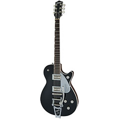 Gretsch Guitars Original Players Edition G6128T Duo Jet BK