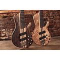 E-Bass Cort A5 Plus SCMS OPN