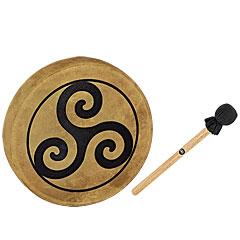 Meinl Sonic Energy Triskele Hoop Drum « Tambor de mano