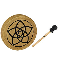 Meinl Sonic Energy Venus Flower Hoop Drum « Tambor de mano