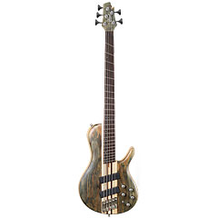 Cort A5 Plus SCMS OPTG « Electric Bass Guitar