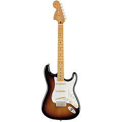Fender Jimi Hendrix Stratocaster MN 3TS « Electric Guitar