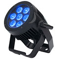 Lampe LED American DJ 7P HEX IP