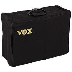 VOX AC10 Cover « Protection anti-poussière