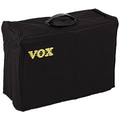 VOX Vox AC10 Cover « Amp Cover