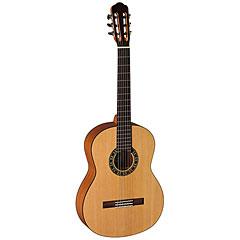 LaMancha Romero Granito 32 « Guitarra clásica